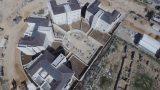 פרוייקט אוהב ישראל ביתר עילית
