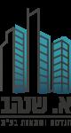 logo-shenav